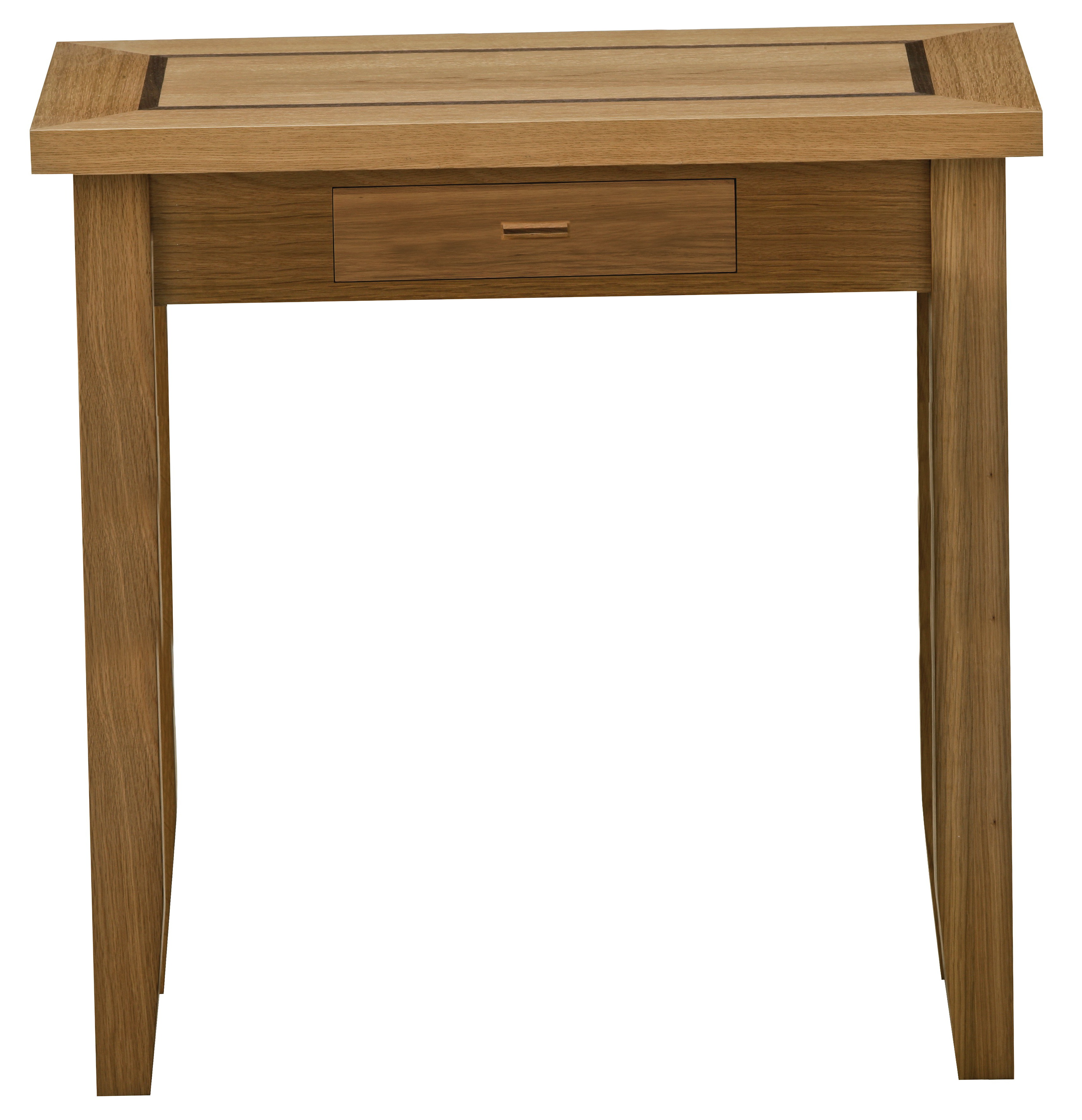 Tall Console Table With Storage