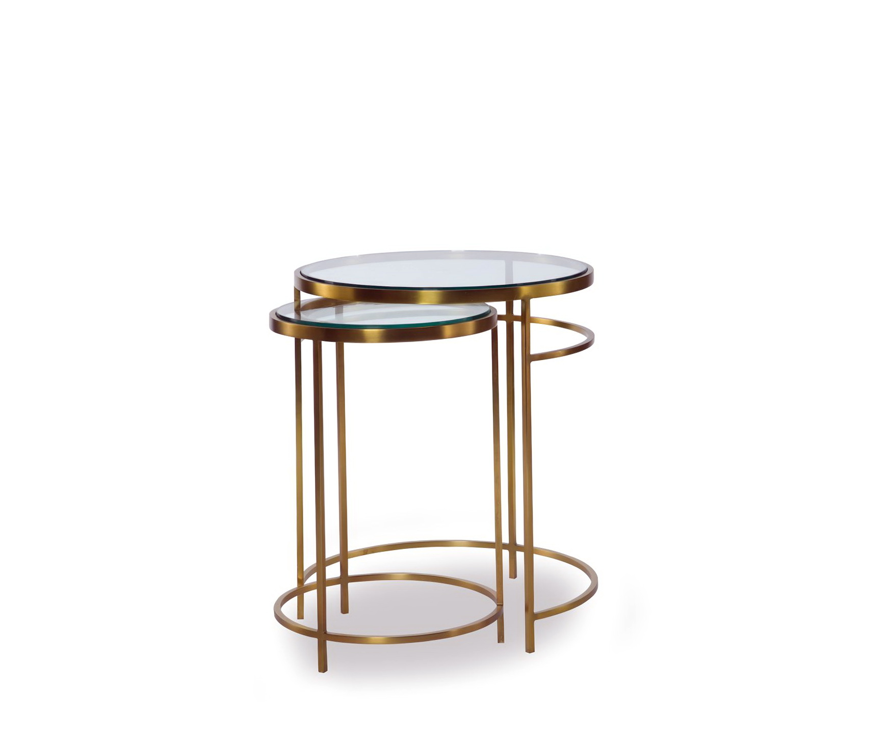 Target Brass Side Table Home Design Ideas - Brass side table target