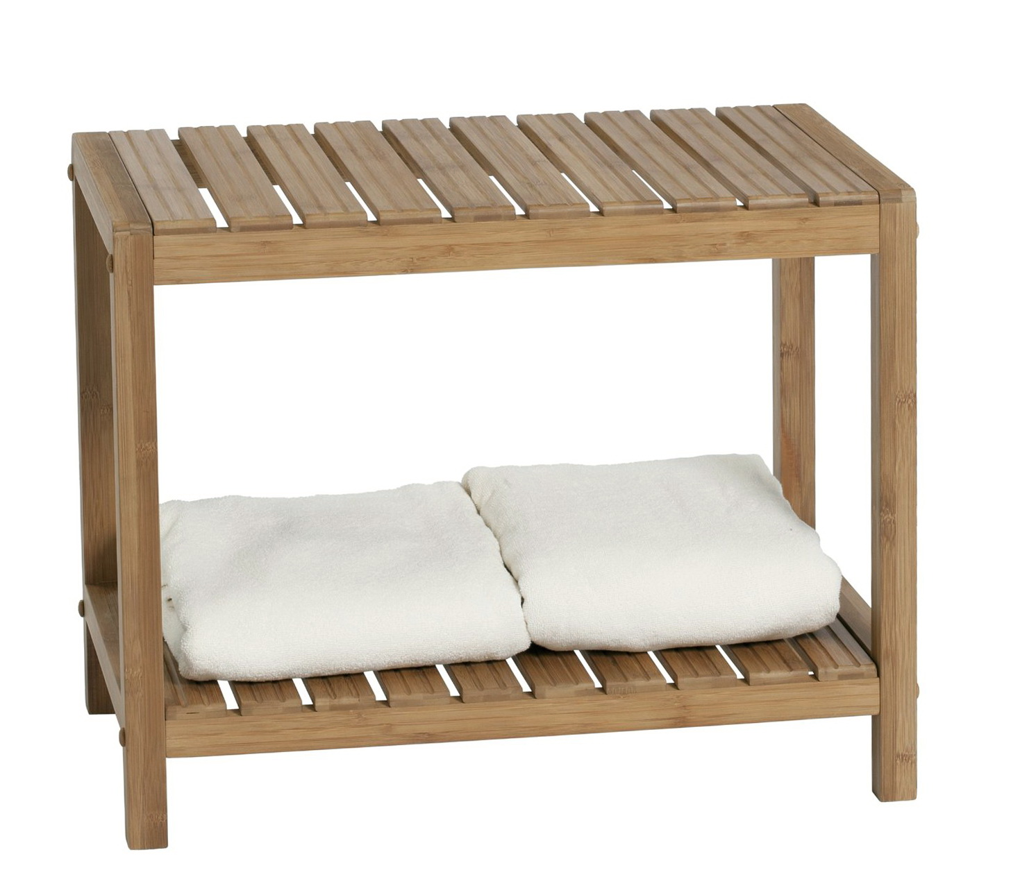 Teak Shower Bench Canada Home Design Ideas