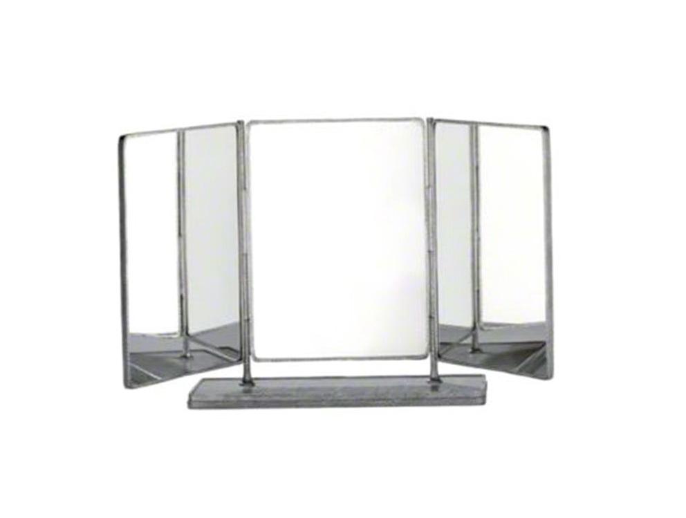 Tri Fold Vanity Mirror Amazon Home Design Ideas