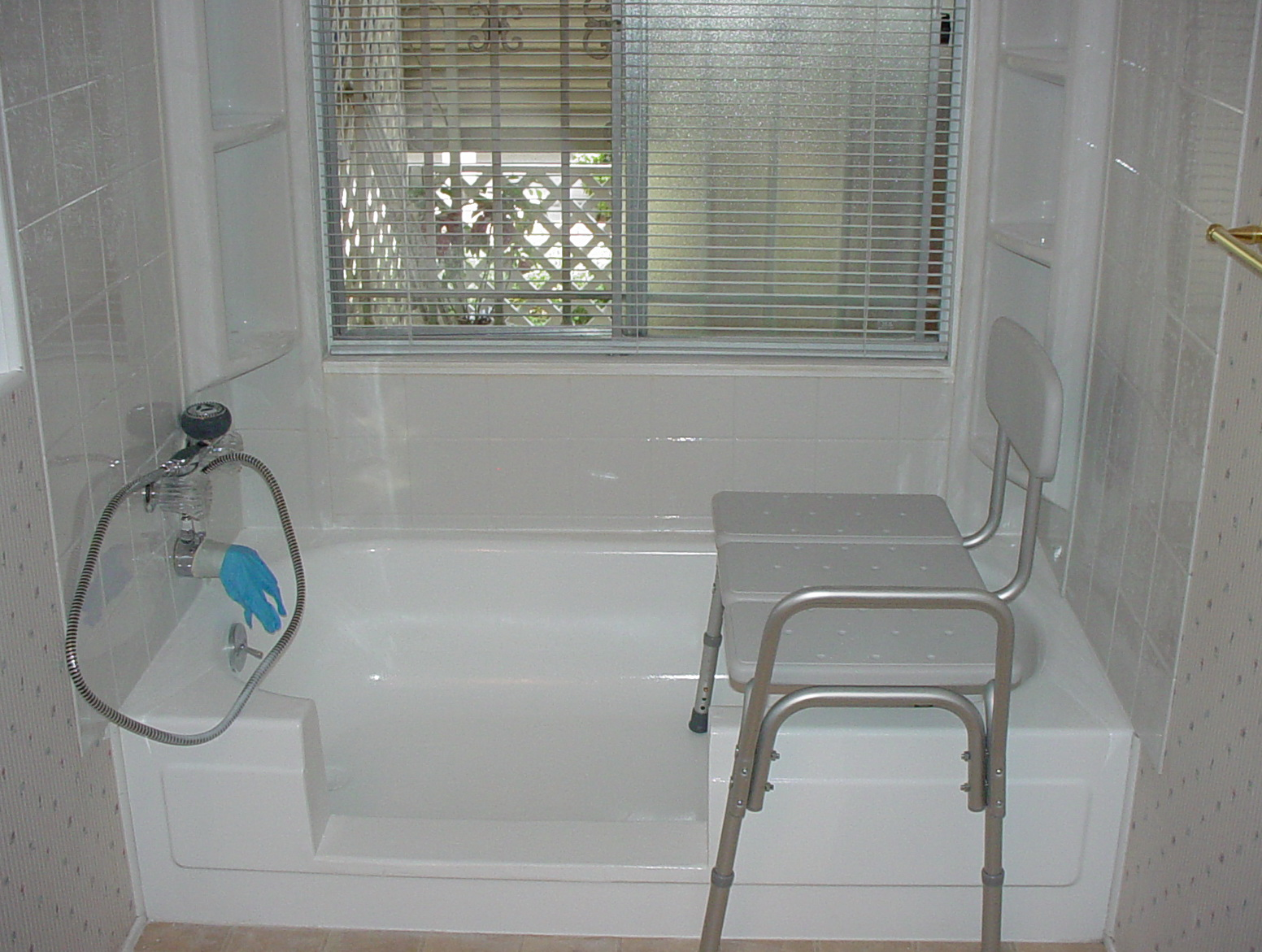 Tub Transfer Bench Lowes Home Design Ideas