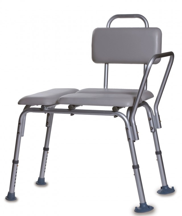 Tub Transfer Bench Walmart