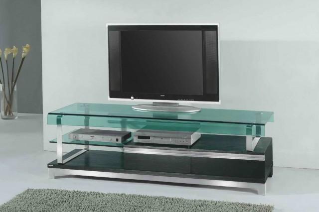 Tv Console Table Ikea