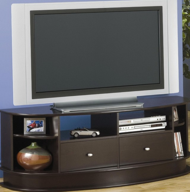 Tv Console Tables Ikea