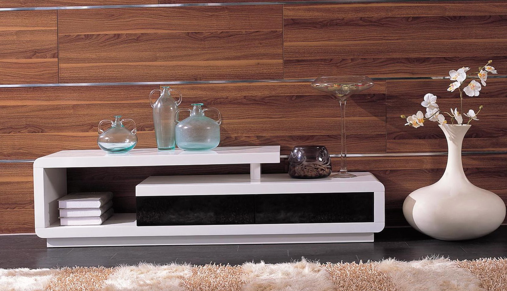 Tv Console Tables Modern