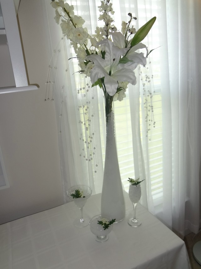 Vases For Cheap For Weddings