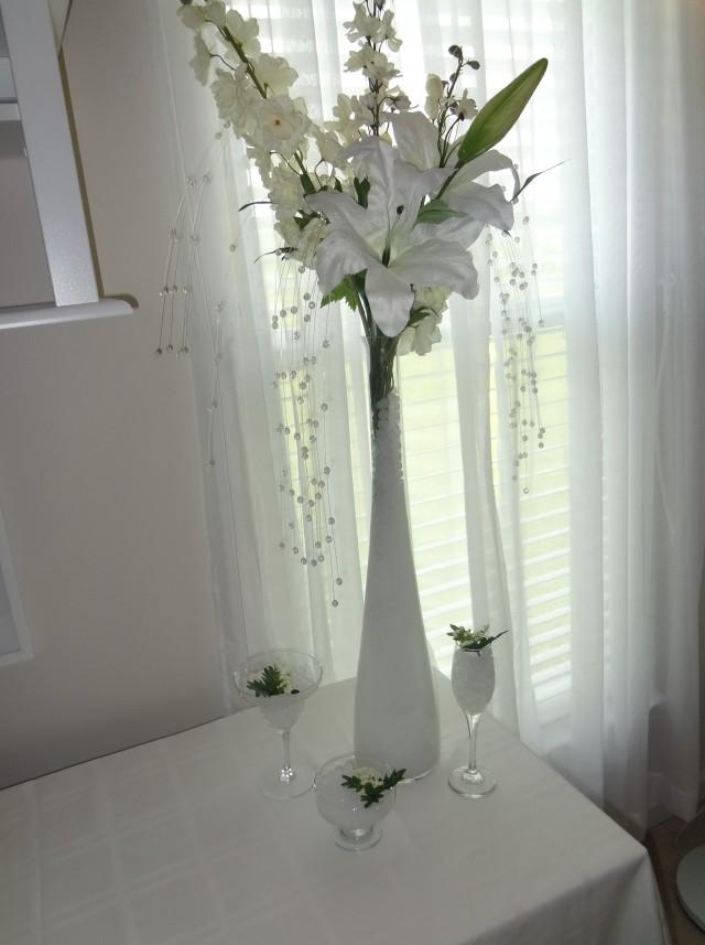 Vases For Cheap For Weddings