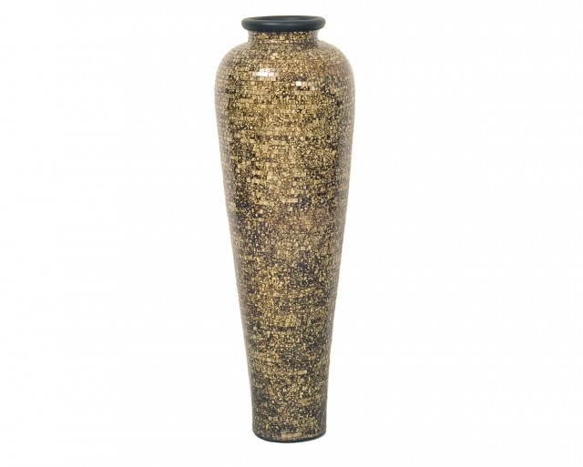 Vases For Cheap In Bulk