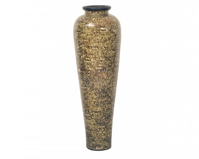 Vases For Cheap In Bulk