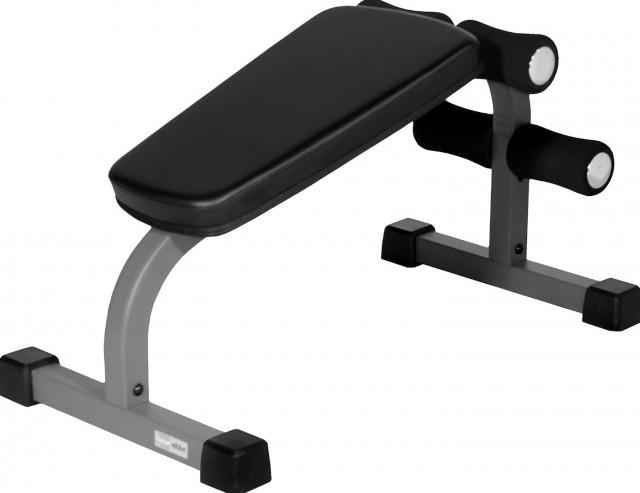 Weight Bench For Sale Craigslist Home Design Ideas