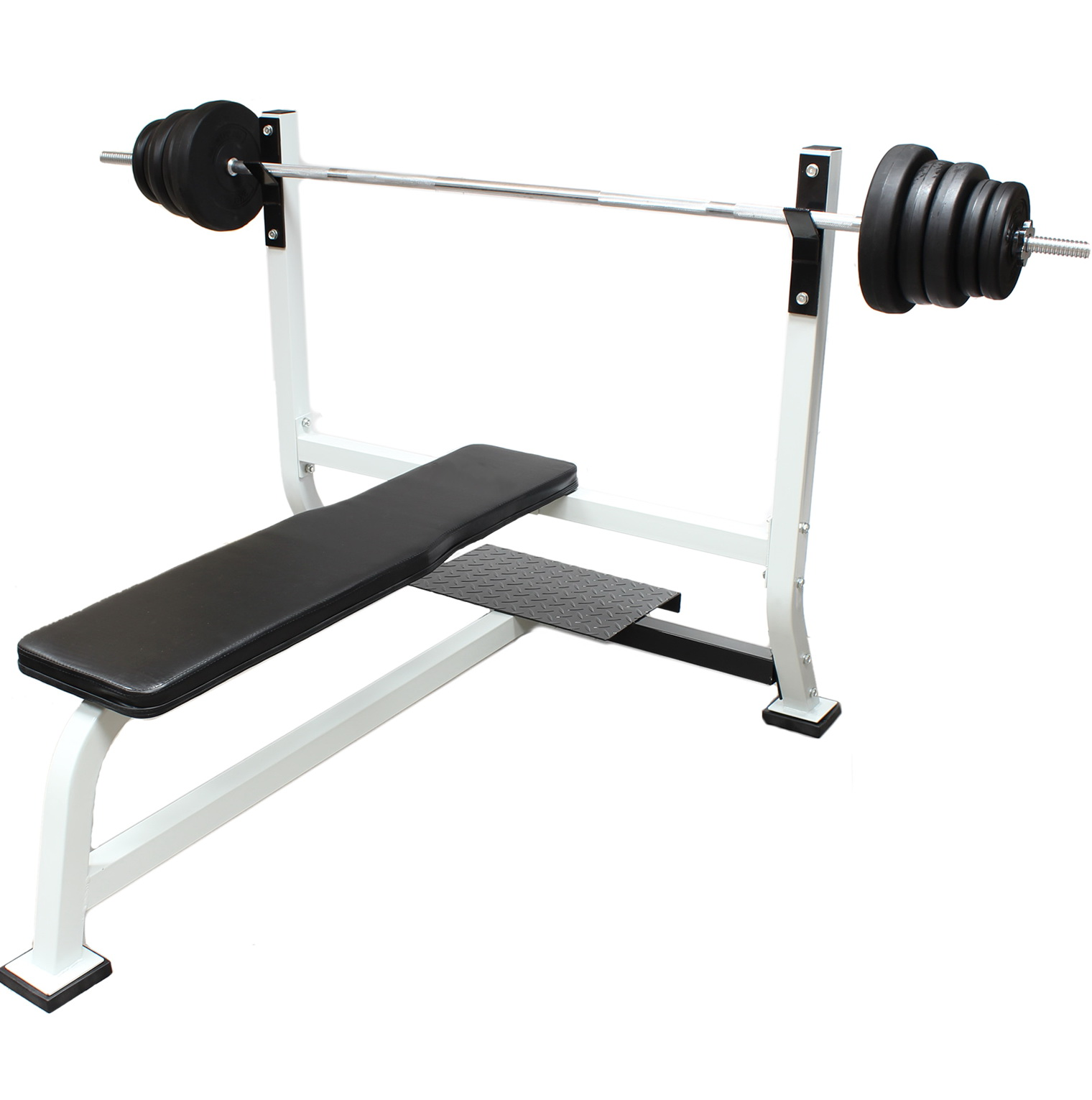 Weight Bench For Sale Ebay