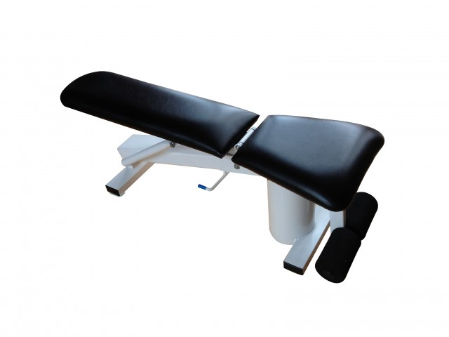 Weight Bench For Sale Used