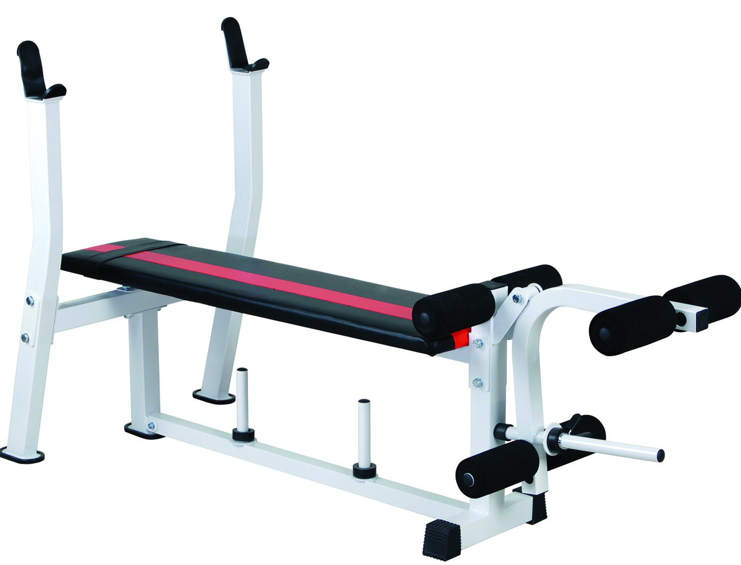 Weight Benches For Sale Academy