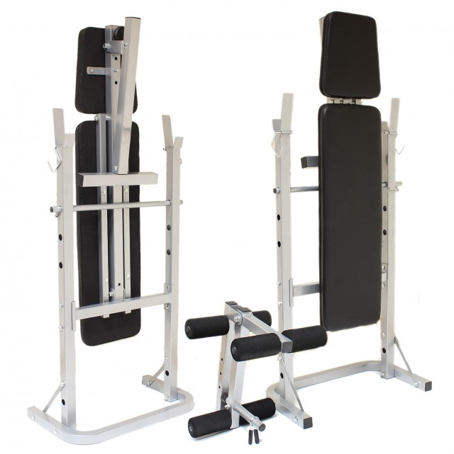 Weight Benches For Sale Ireland
