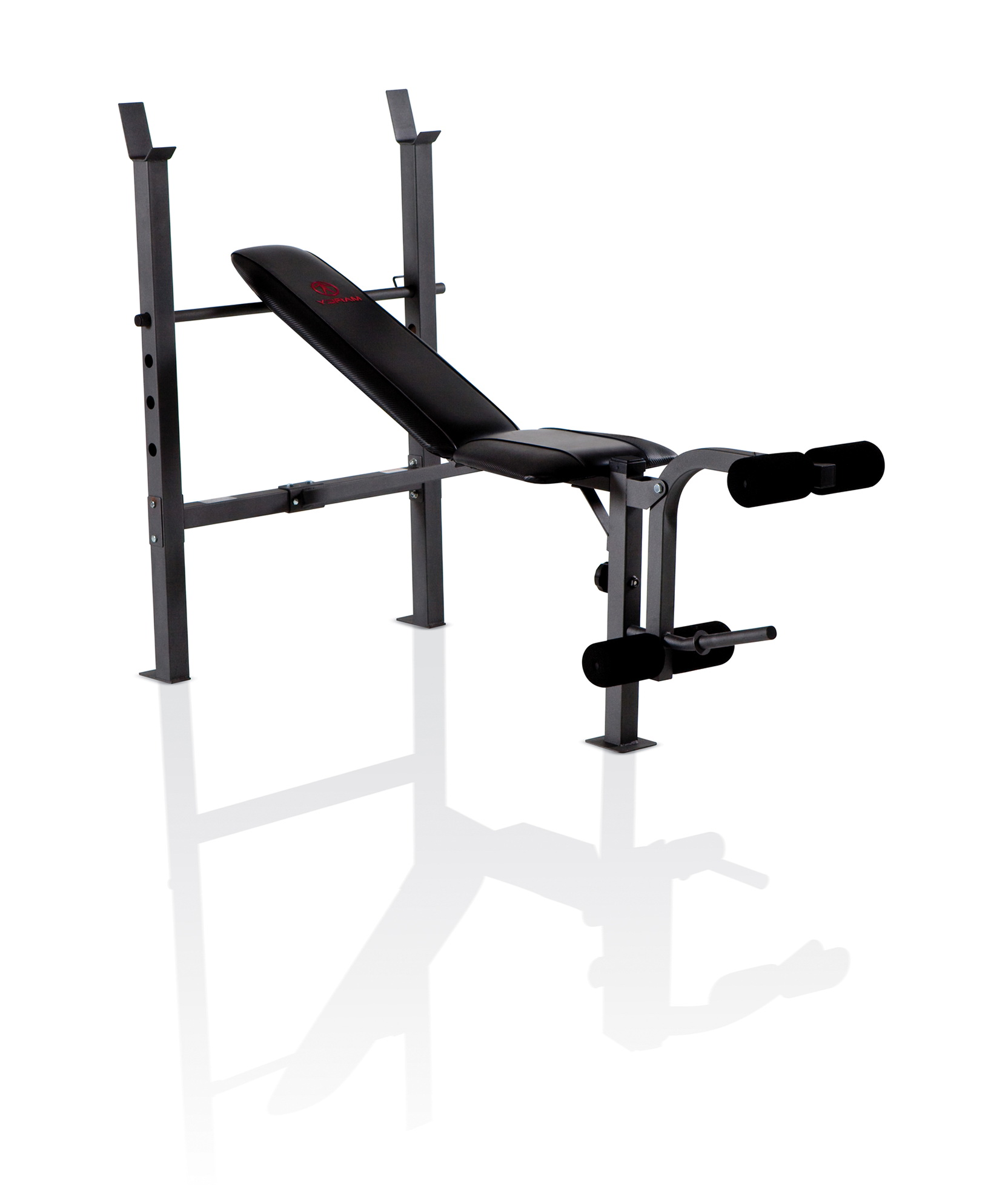 Weight Benches For Sale Walmart Home Design Ideas