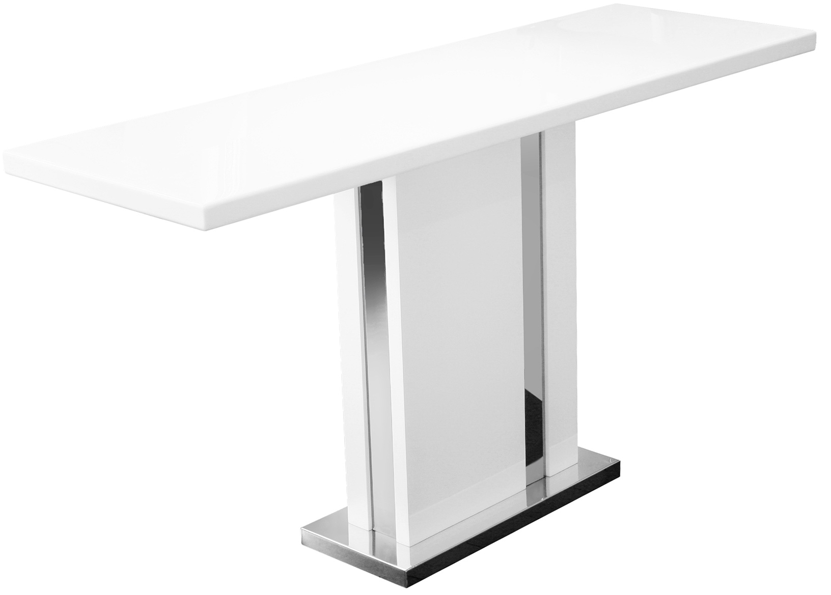 White Console Tables Uk Home Design Ideas