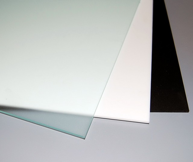 Acrylic Mirror Sheet Cut To Size