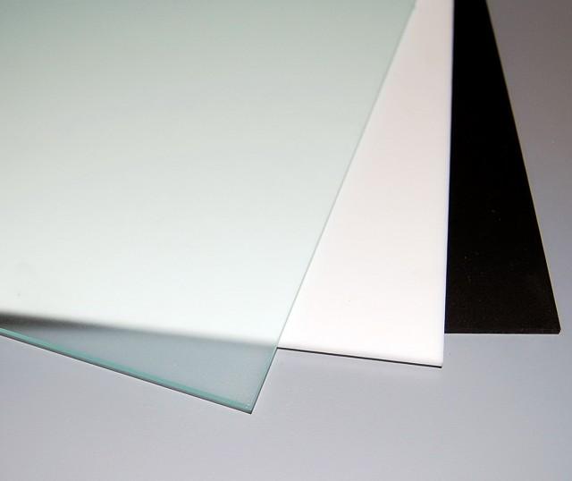 Acrylic Mirror Sheet Cut To Size