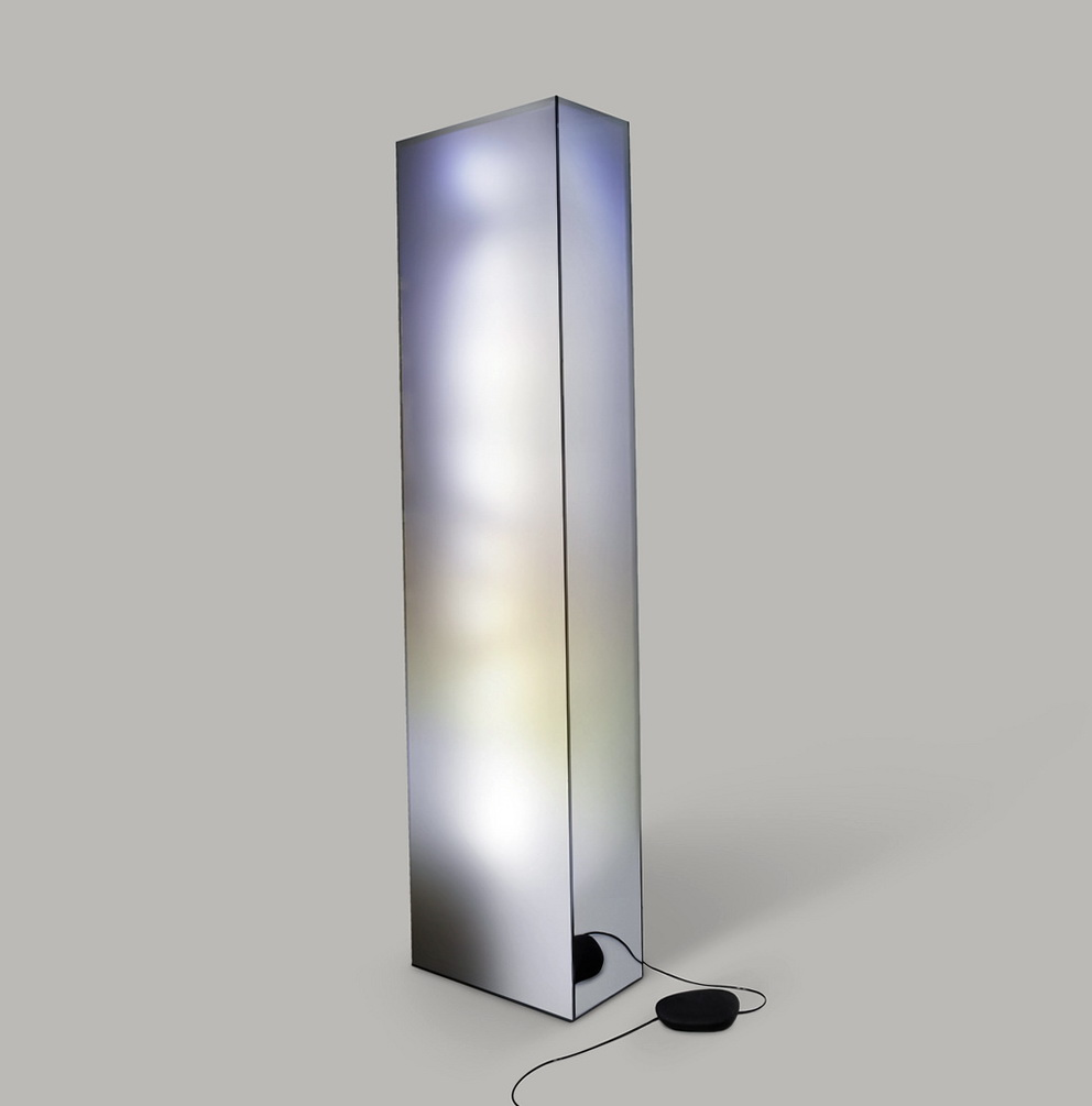 Acrylic Mirror Sheet Lowes Home Design Ideas