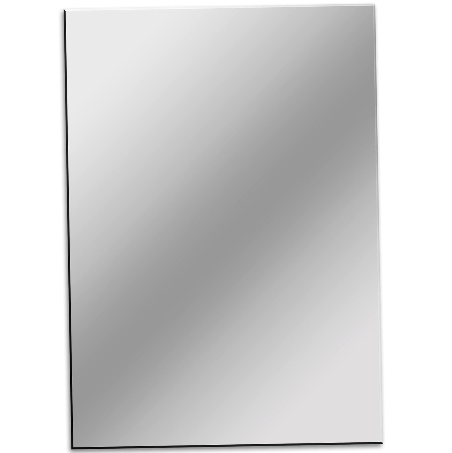 Acrylic Mirror Sheet Malaysia