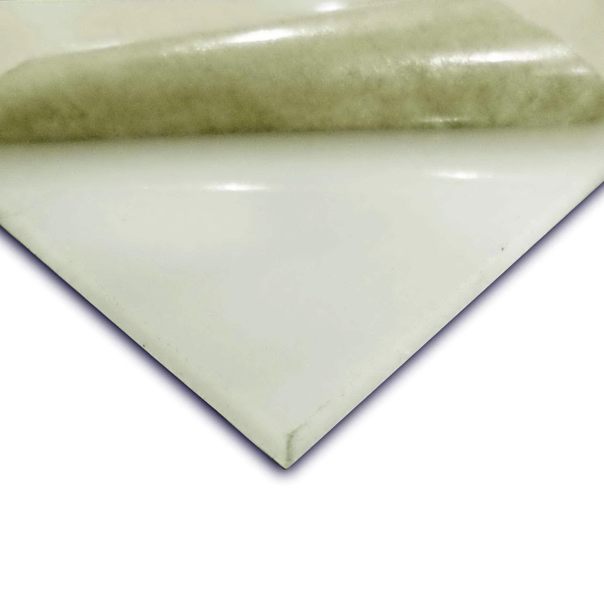 Acrylic Mirror Sheets Ebay Home Design Ideas