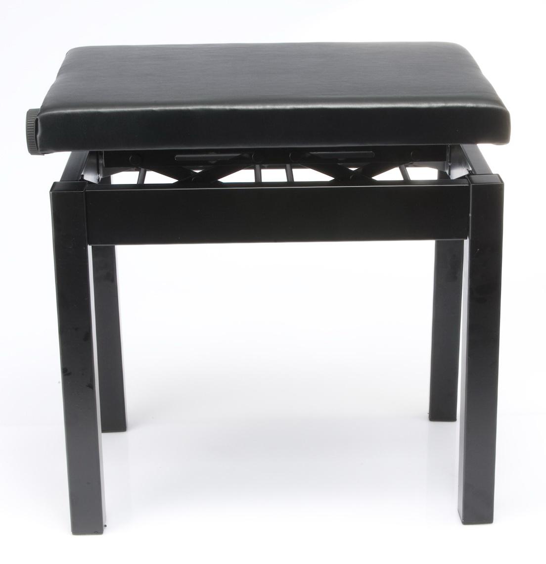 Adjustable Piano Bench Hardware