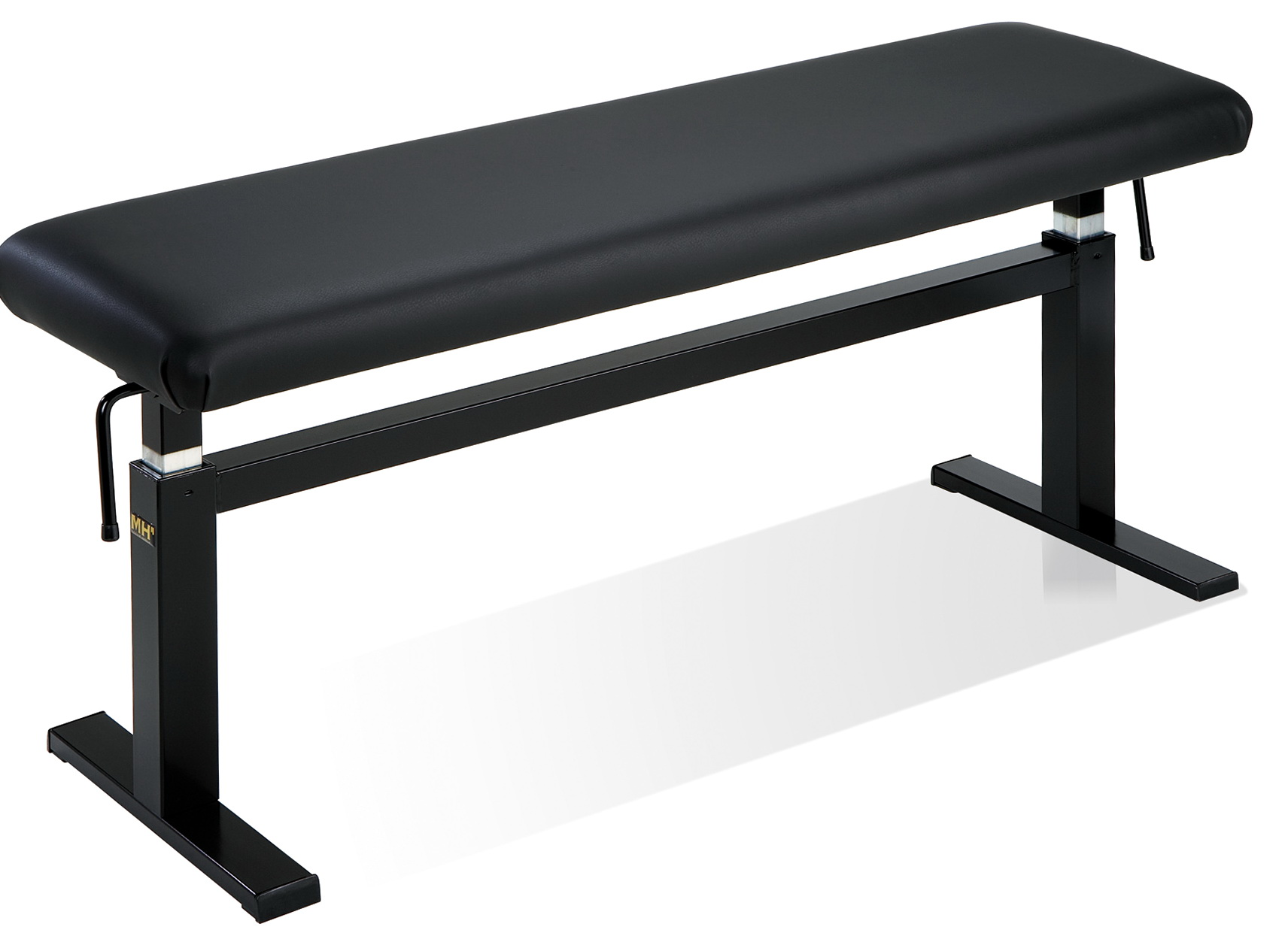 Adjustable Piano Bench Mechanism Home Design Ideas