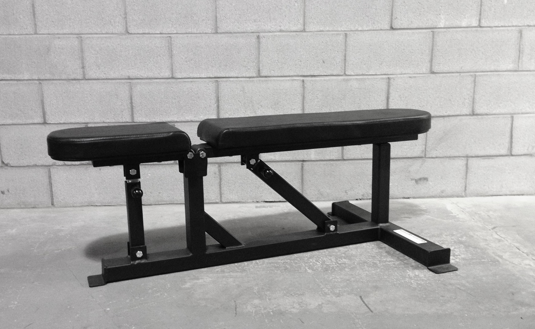 Adjustable Workout Bench Canada
