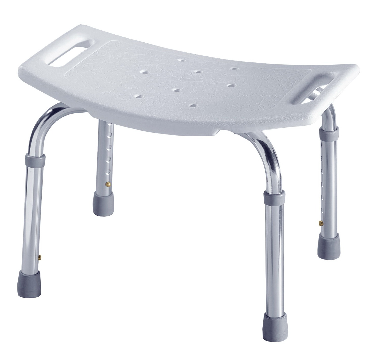 Bath Transfer Bench Walmart Canada