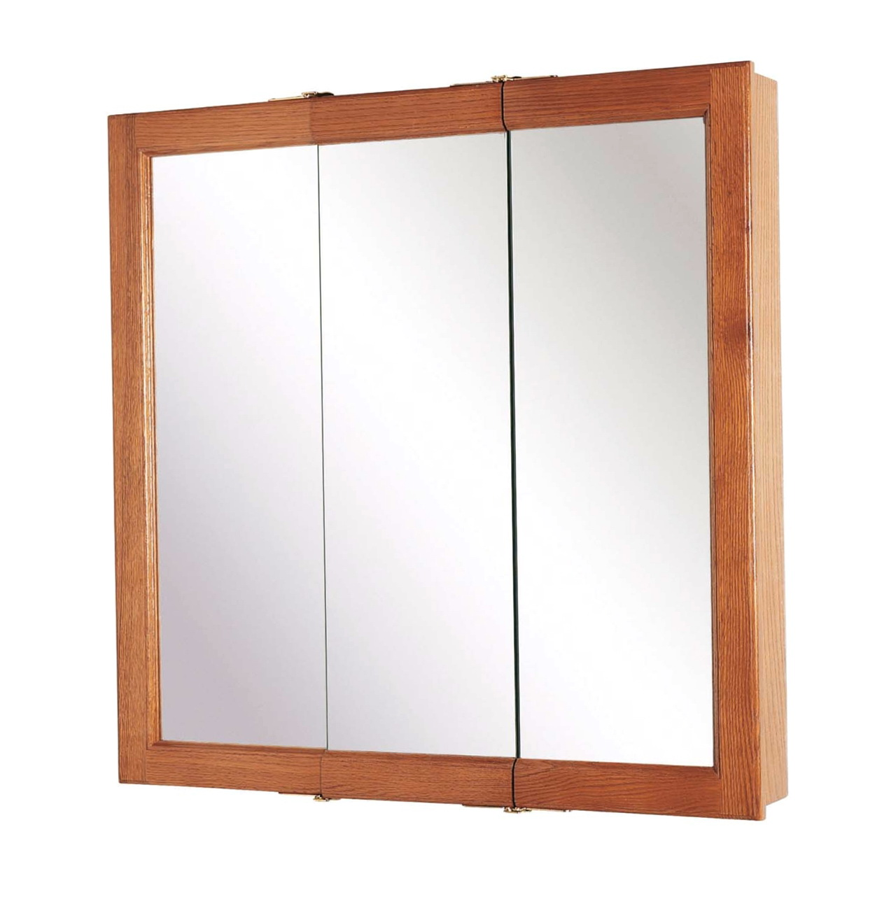 Bathroom Medicine Cabinets With Mirrors Ikea Home Design