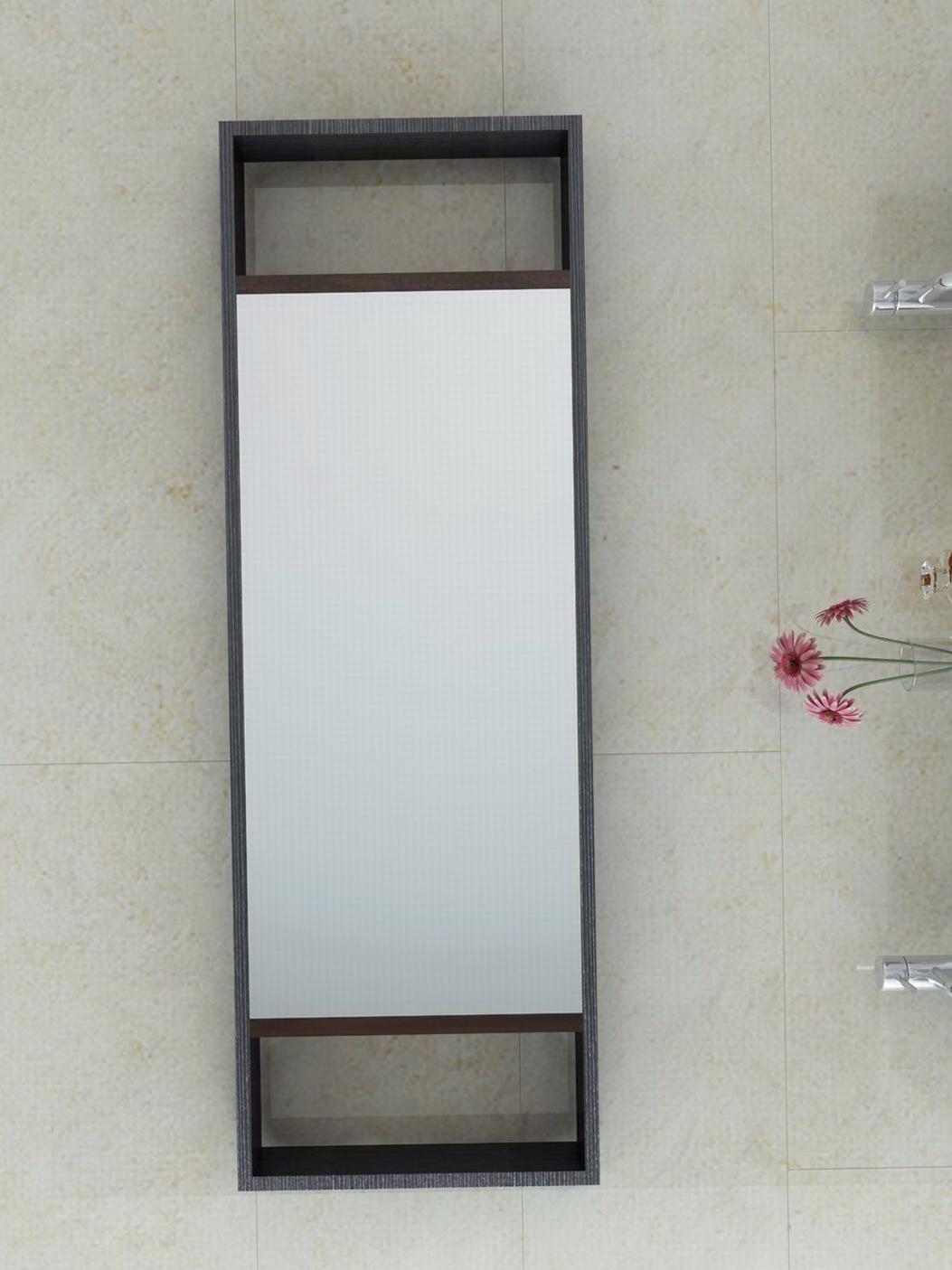 Bathroom Mirror Cabinet Ideas