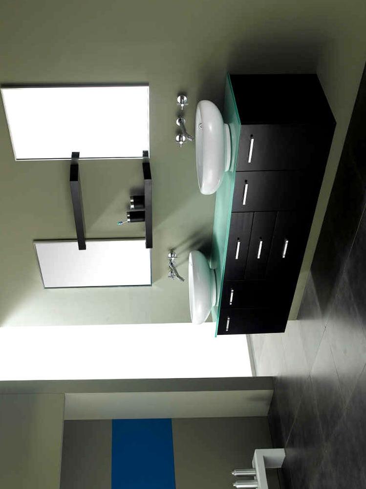 Bathroom Mirror Cabinet Philippines