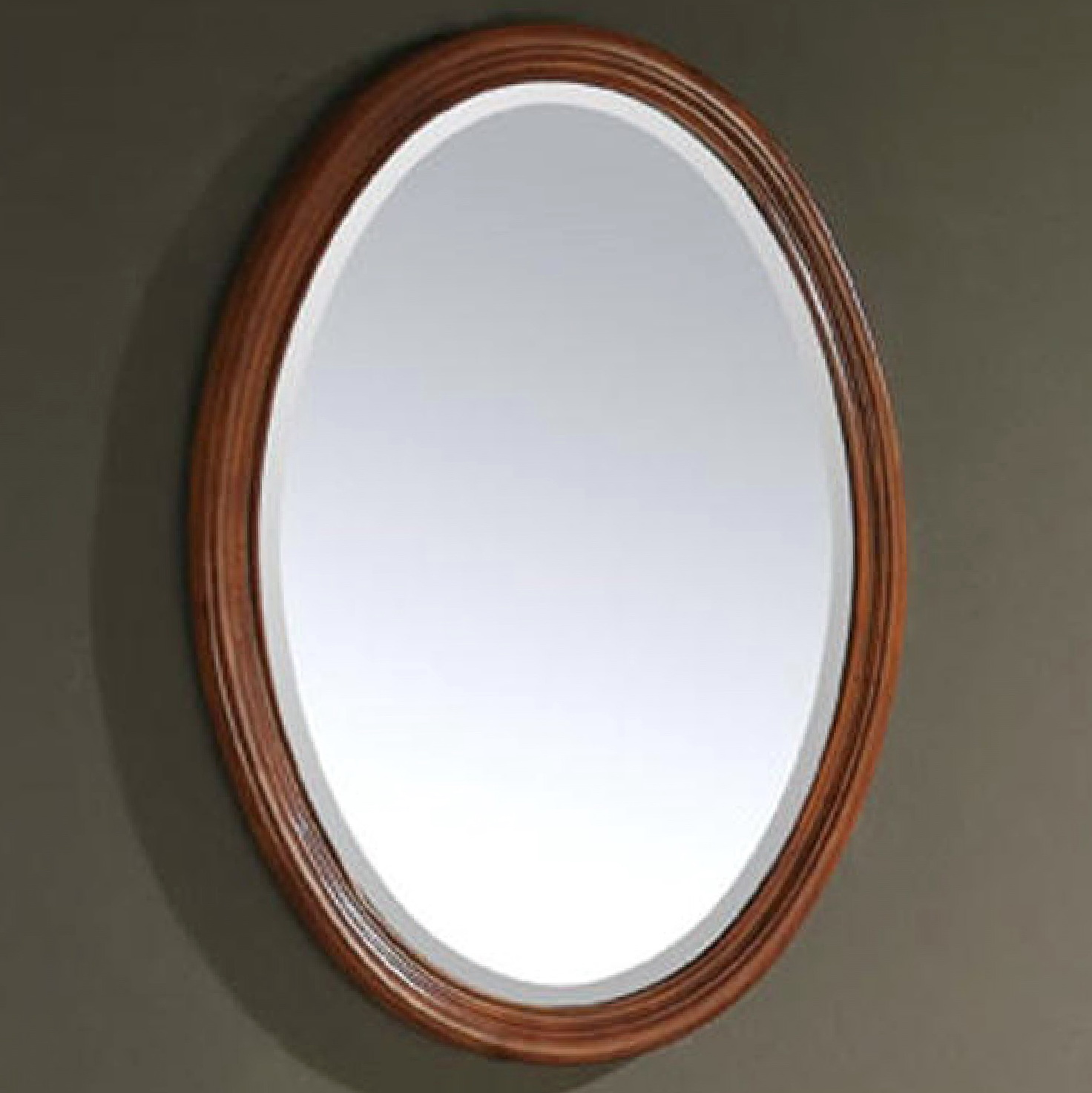 oval bathroom vanity mirrors - 28 images - 102 best