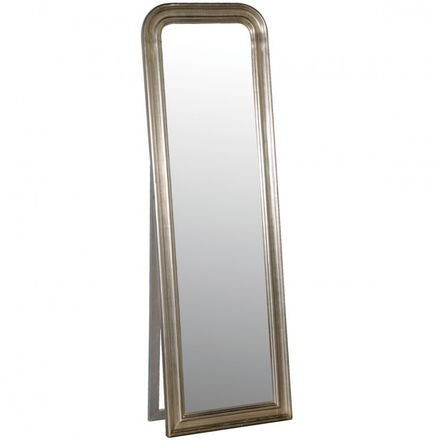 full length wall mirrors uk home design ideas