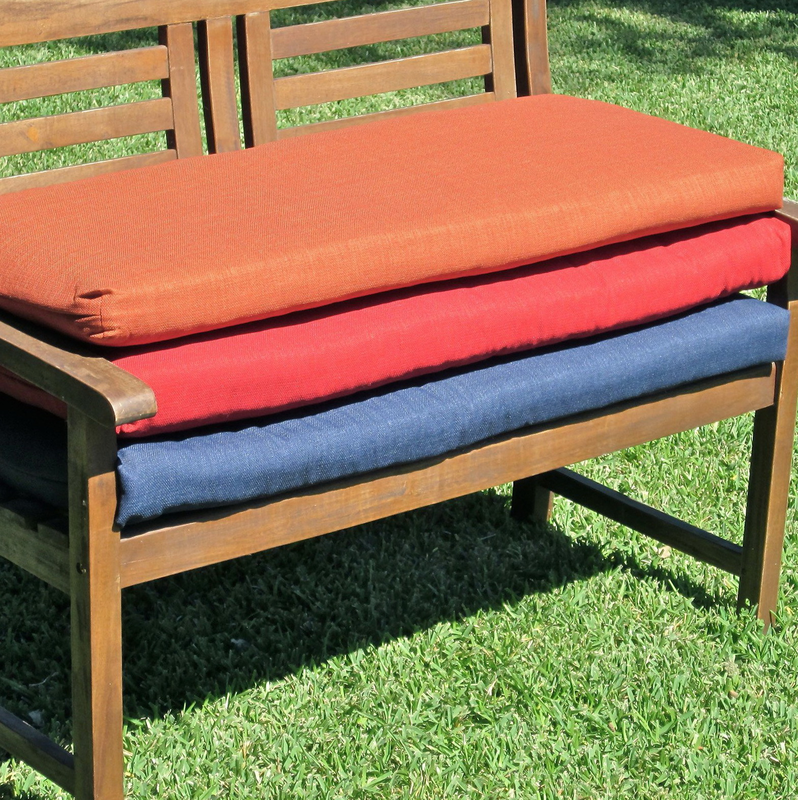 Bench Cushions For Sale 28 Images Steamer Chair Cushions Sale Home Design Ideas Mid Century
