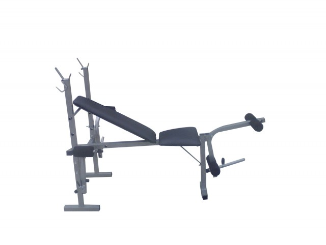 Best Weight Bench Brands