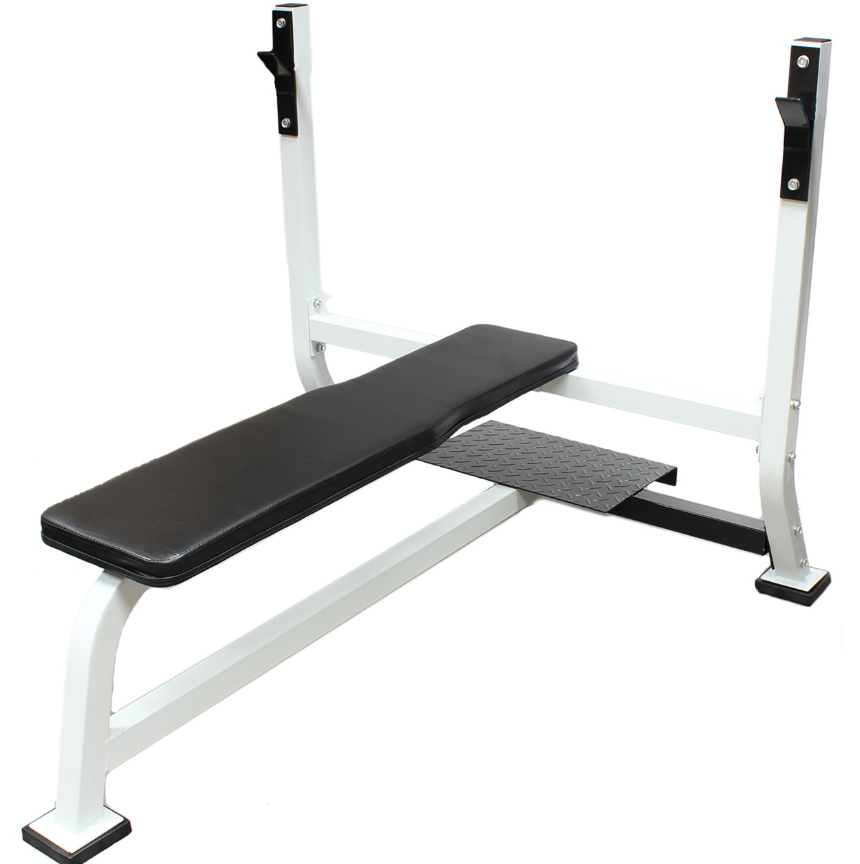 Best weight bench for home gym design ideas