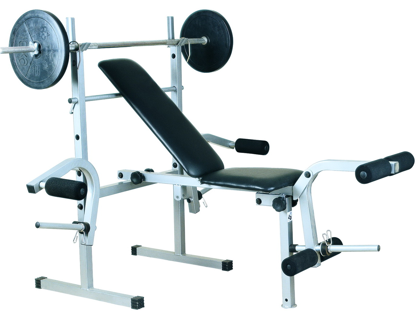 Best Weight Bench For The Money Home Design Ideas