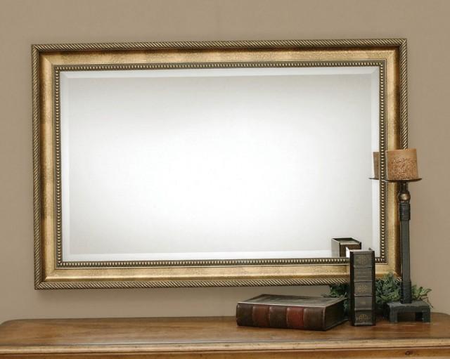 Big Wall Mirrors Ebay