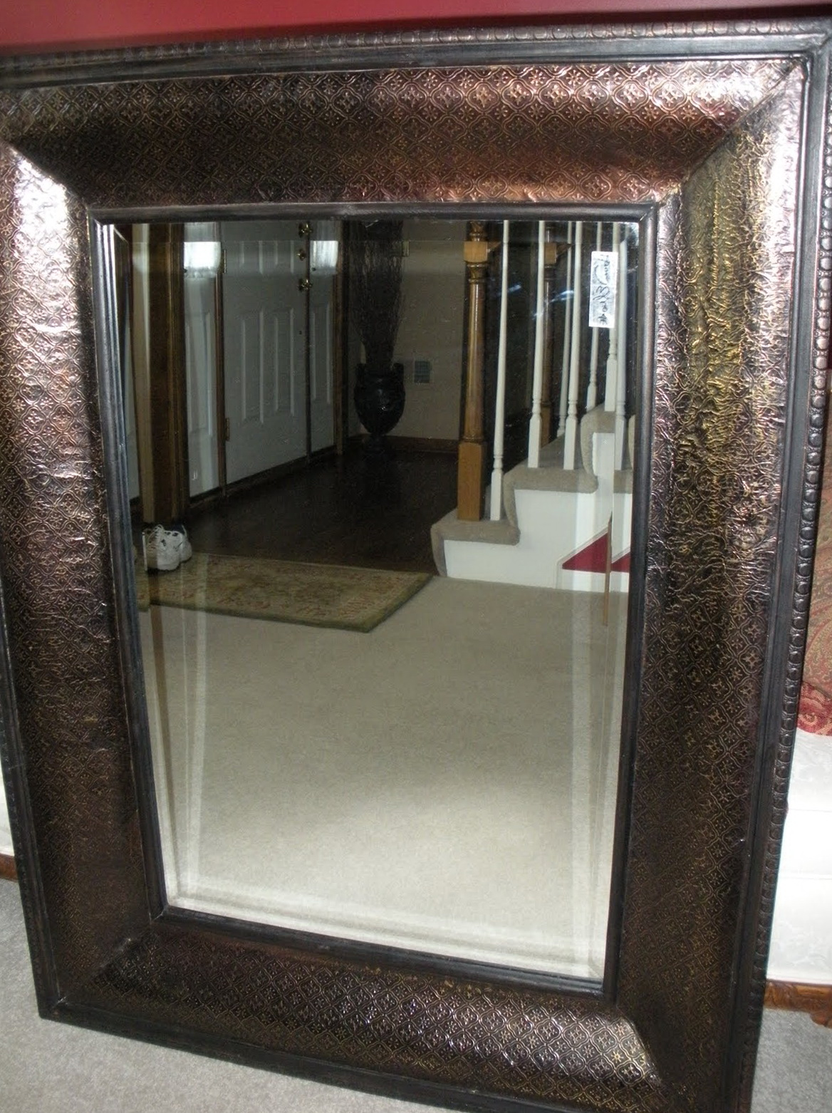 Big wall mirrors for sale home design ideas for Large wall mirrors for sale