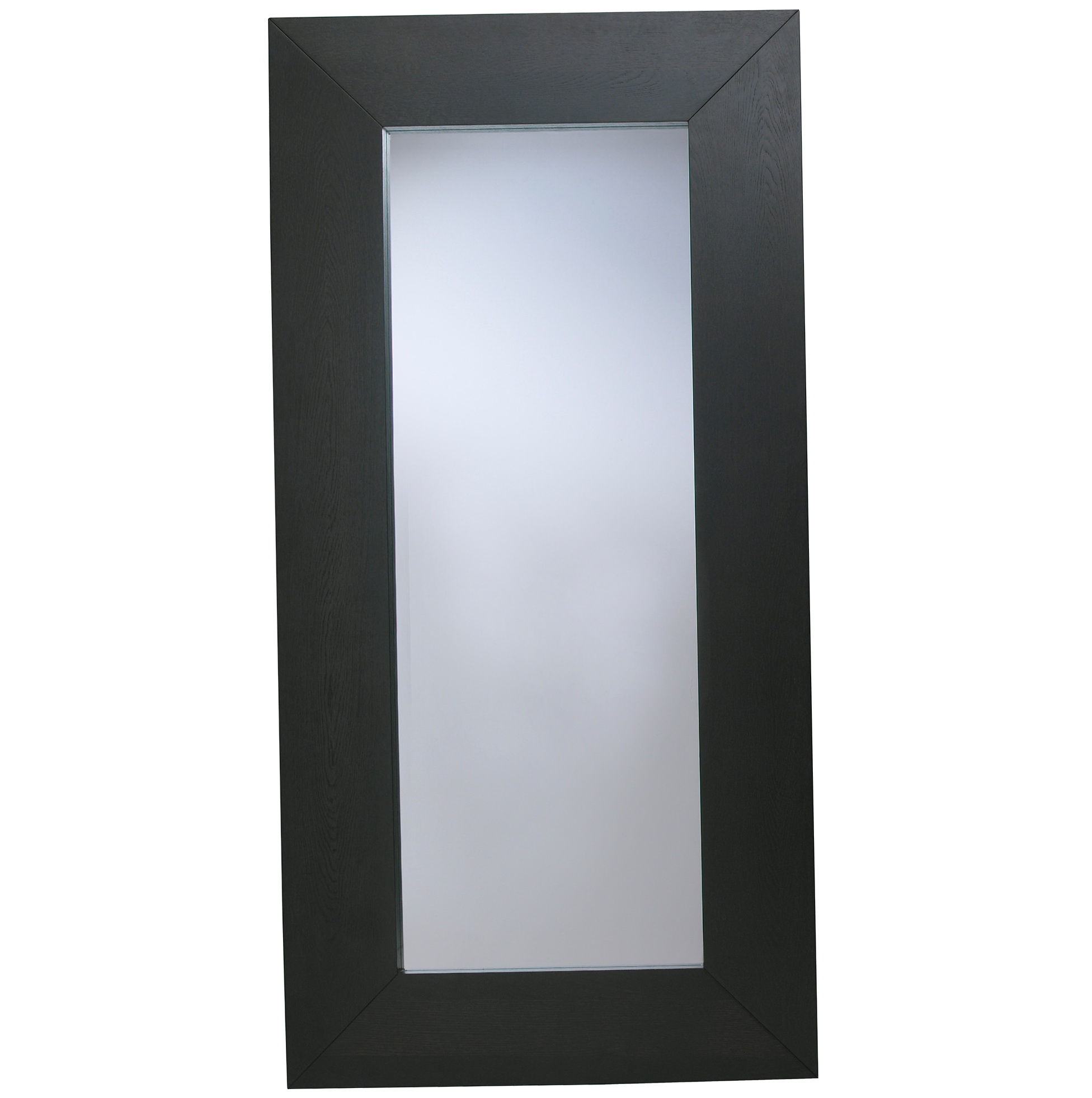 Black Floor Mirror Ikea