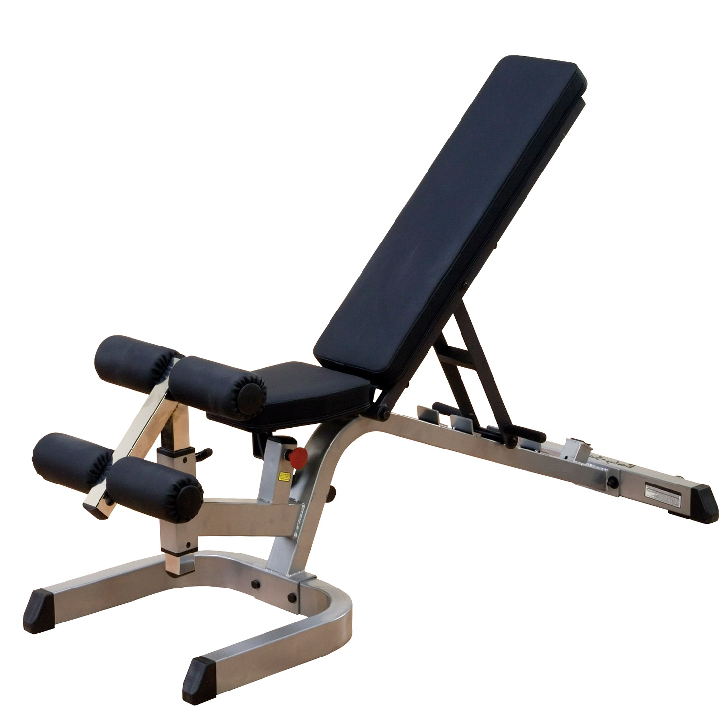 Body Solid Flat Incline Decline Bench Home Design Ideas