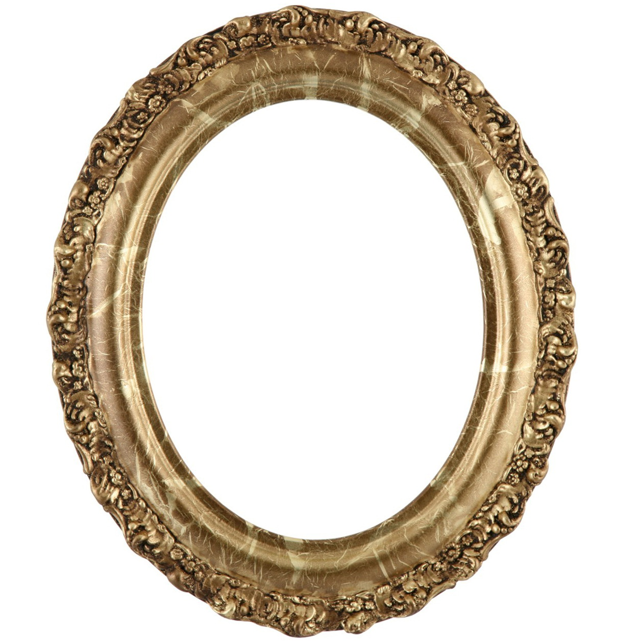 Carolina Mirror Company Prices