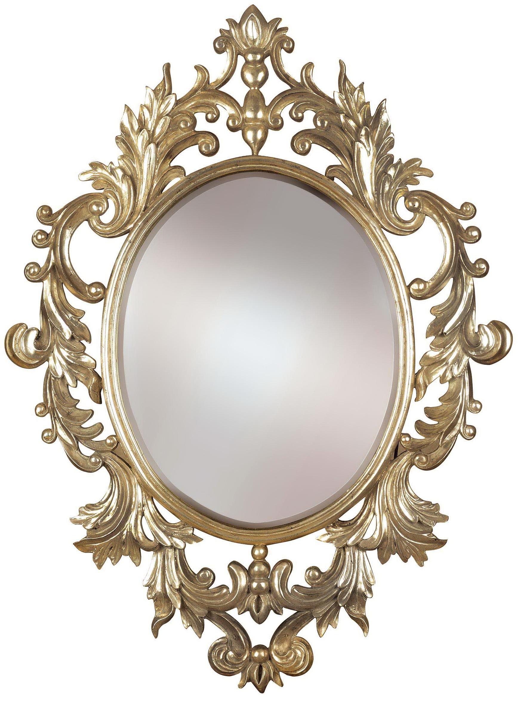 Cheap Hand Held Mirrors