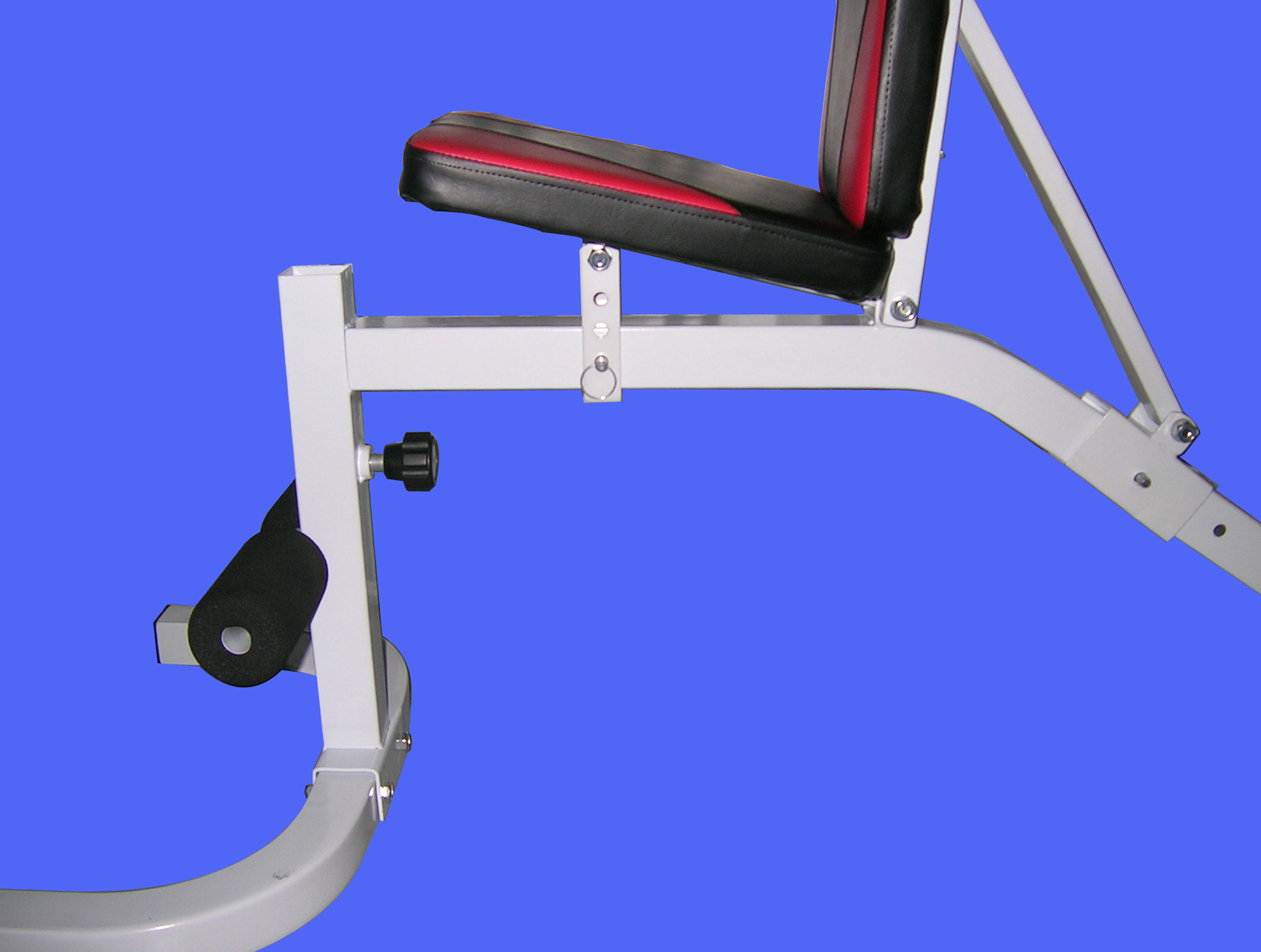 Cheap Weight Bench Melbourne Home Design Ideas