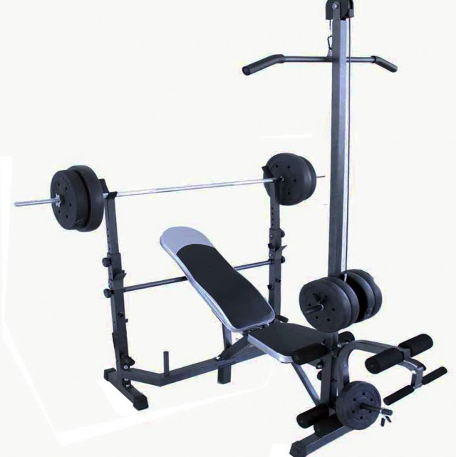 Cheap Weight Bench For Sale Home Design Ideas