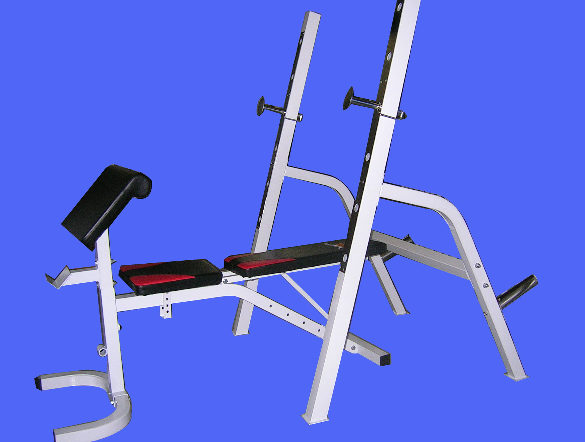 Cheap Weight Benches With Weights Cheap Weight Bench Sydney Home Design Ideas