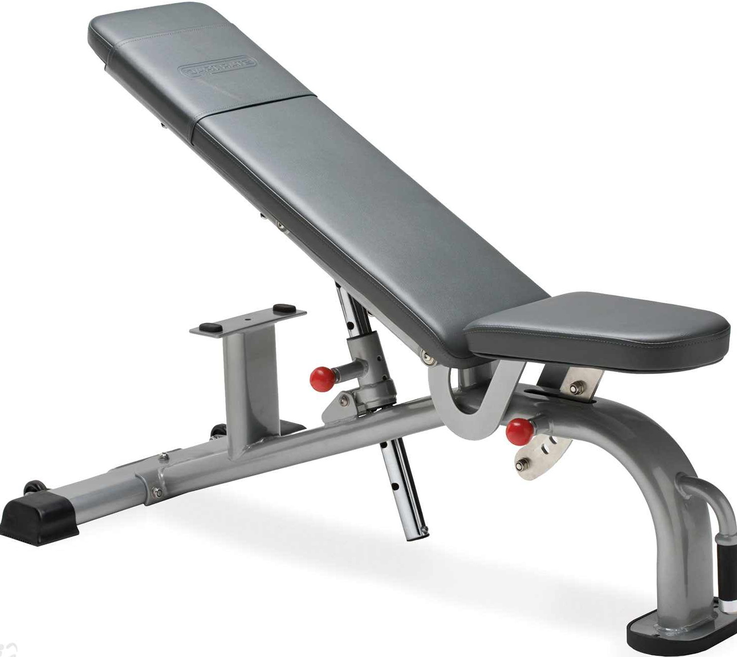 Cheap Weight Benches 28 Images Cheap Weight Bench Melbourne Home Design Ideas Cheap Weight