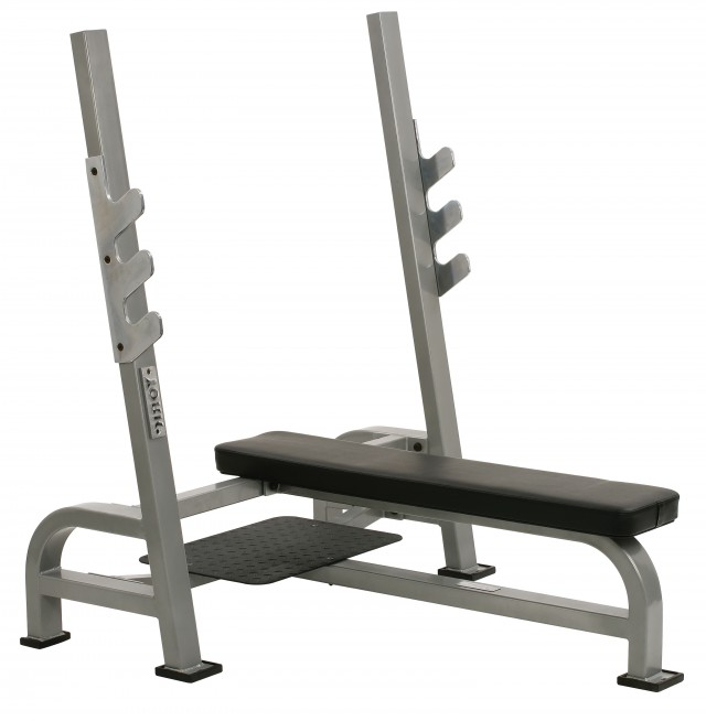 Cheap Weight Benches Uk