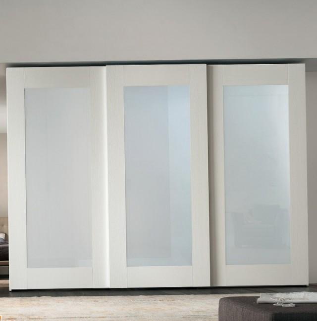 Closet Mirror Doors Lowes